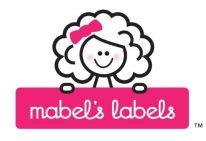 Mabels-Labels-logo
