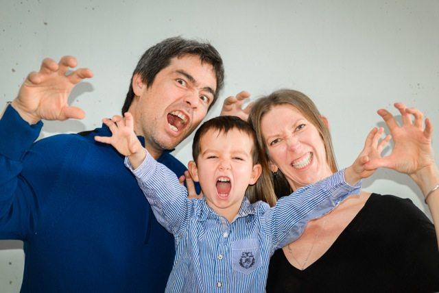 K-J-E-Family-Scary-Photo2013