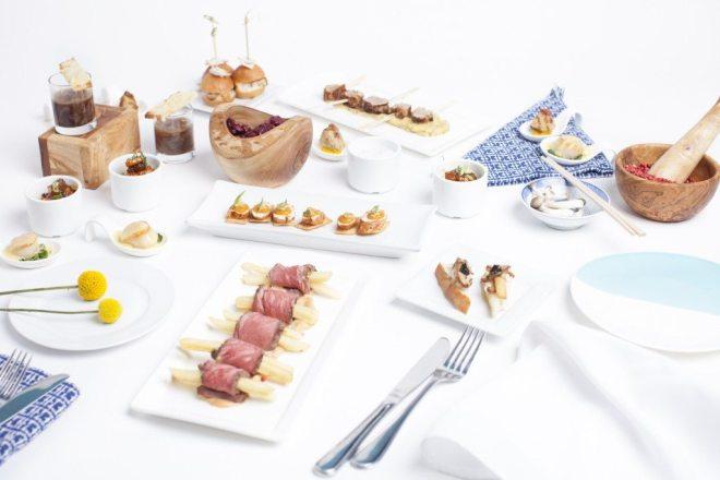 Lazy Gourmet crShannynHigginsFall2015
