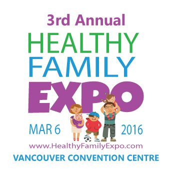VM - Logo for Sponsored Article #1 (Healthy Family Expo)