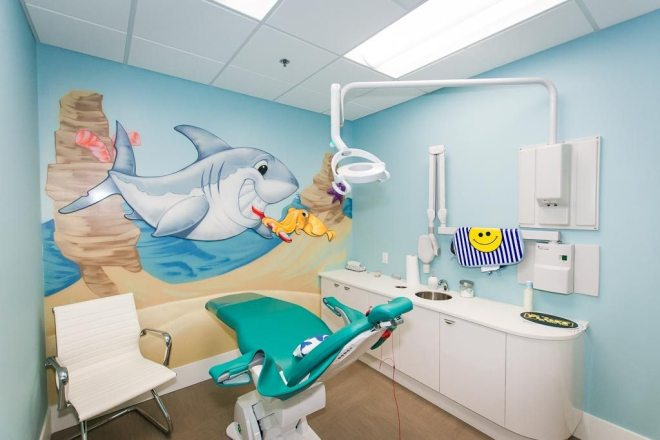 Half moon pediatric dentistry 2015-94