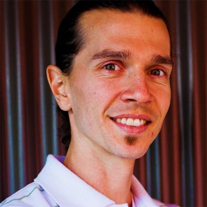 Rich Ralph | Vancouver Nutritionist