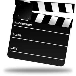 movie-board