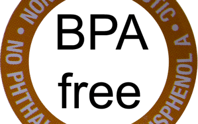 BPA: The Whole Truth With Whole Foods