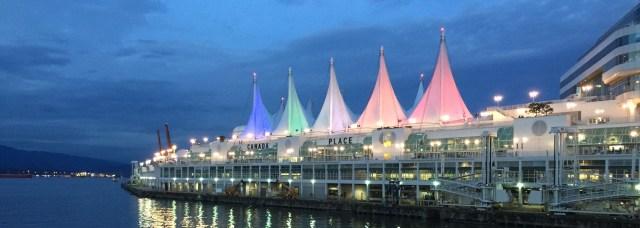 Vancouver PADEL Club, play Padel in Canada