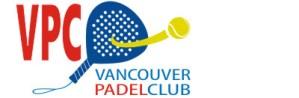 Play padel in Vancuver Padel Club