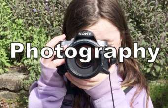 Photography in Vancouver