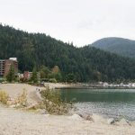 Waterfront at Harrison Hot Springs