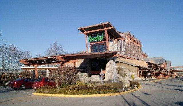 River rock casino night market address georgia casino news