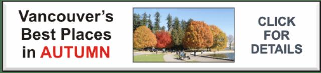 Autumn Places