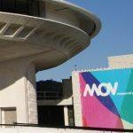 MOV (500)