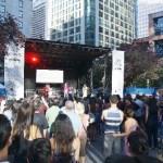 Downtown Bhangra Concert