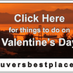 Click here for Valentine's Day Activities