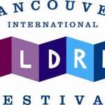 Vancouver Children's Festival Logo