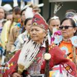 Spirit of the People Powwow