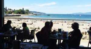 Vancouver's Best Restaurants