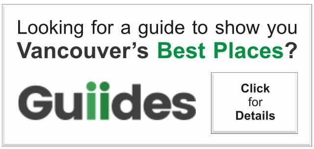 s Best Places Guiides Banner