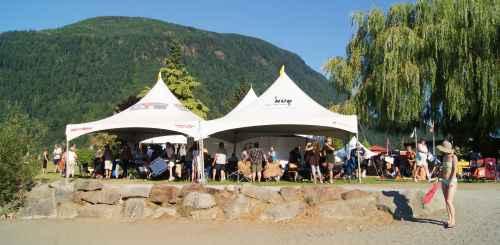 Harrison Arts Festival