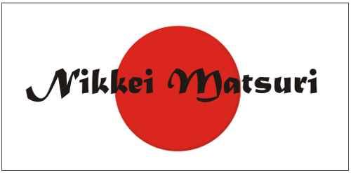 Nikkei Matsuri Festival