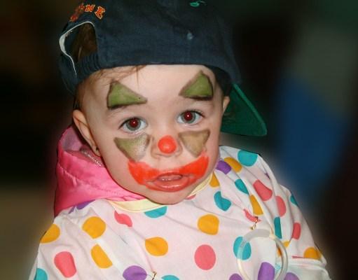 Vancouver Halloween Activities for Children