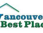 Vancouver's Best Places Logo