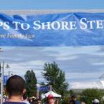 Ships to Shore Festival