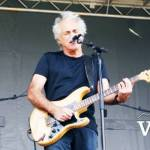 Bill Henderson at Chilliwack Concert