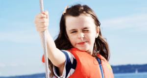 Vancouver Summer Activities for Children