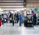 Chilliwack Christmas Craft Market