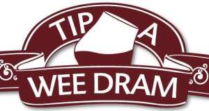 Tip a Wee Dram Whisky Event