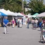 Market Day at Italian Cultural Centre
