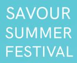 Savour Summer Festival