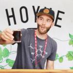 Hoyne Brewing from Victoria