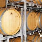 Winery Wine Kegs