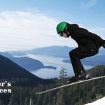 Cypress Ski Pass Specials