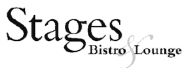 Stages Bistro & Lounge