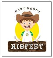 Port Moody Ribfest