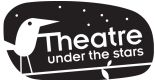 Theatre Under the Stars Logo