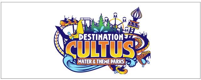 Cultus Lake Water & Theme Parks