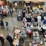 North Vancouver Holiday Bazaar