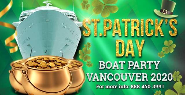 New Westminster Paddlewheeler Riverboat Tours