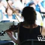 Surrey Sounds of Summer Concert Series