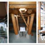 Whistler Indigenous Museum