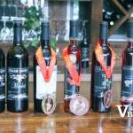 Maan Farms Wines
