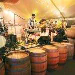 Vancouver Festivals & Events