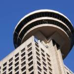 Vancouver's Top Attractions