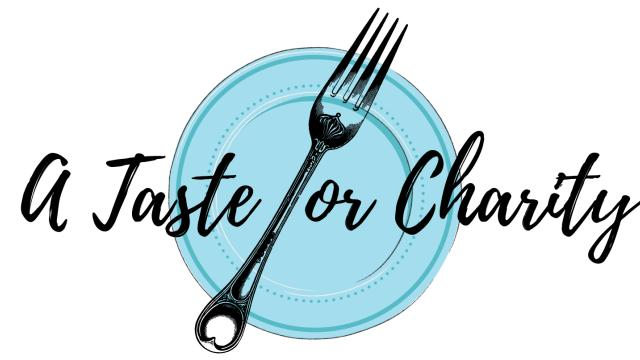 A Taste for Charity