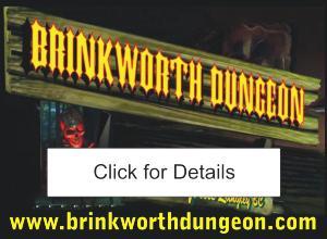 Brinkworth Dungeon