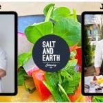 Salt of Earth Chefs