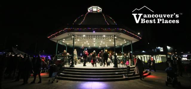 Maple Ridge Christmas Festival